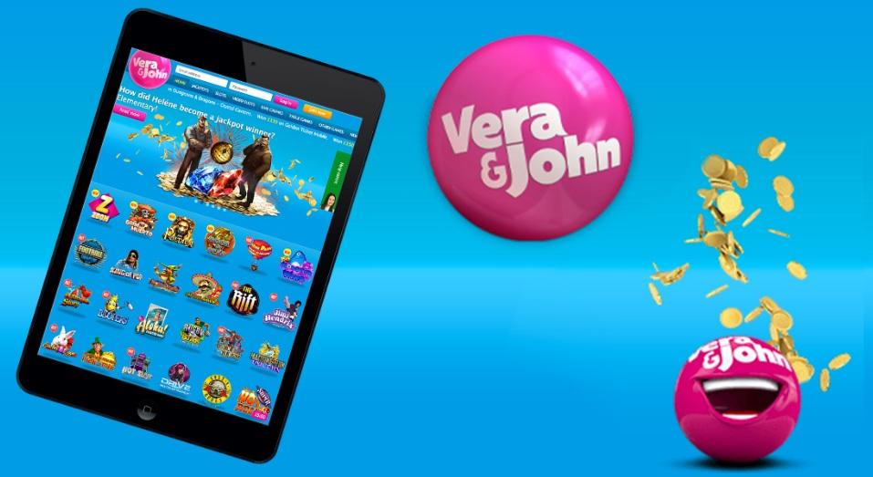 John Und Vera